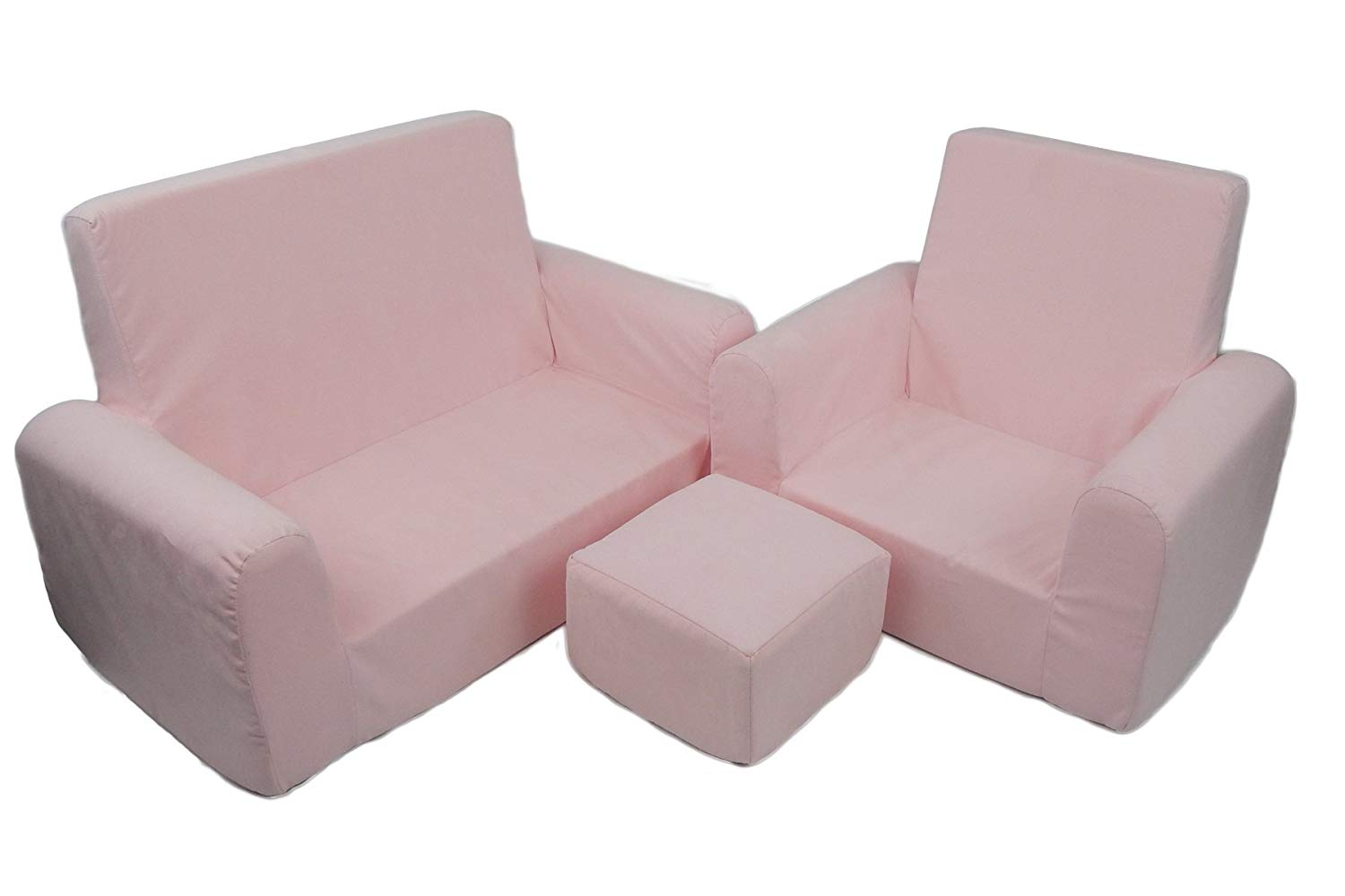 Cheap Toddler Chair And Ottoman Find Toddler Chair And Ottoman