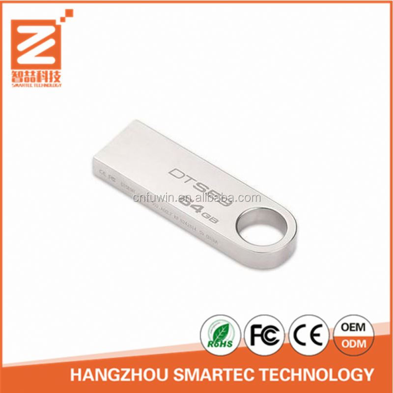 OEM flash drive 2.0 Cartoon eternal storage memory card logo 1gb usb computer flash drive
