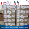 New Cisco Ethernet Network Module RSP720-3C-GE for Cisco 7600 series