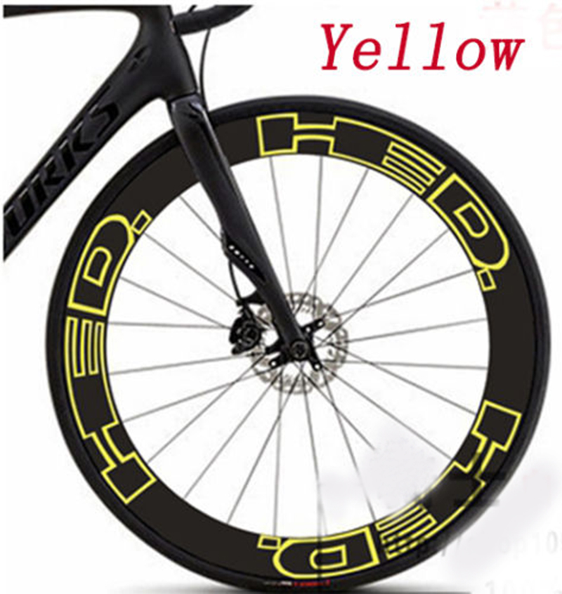 Popular Hed Wheels Buy Cheap Hed Wheels Lots From China