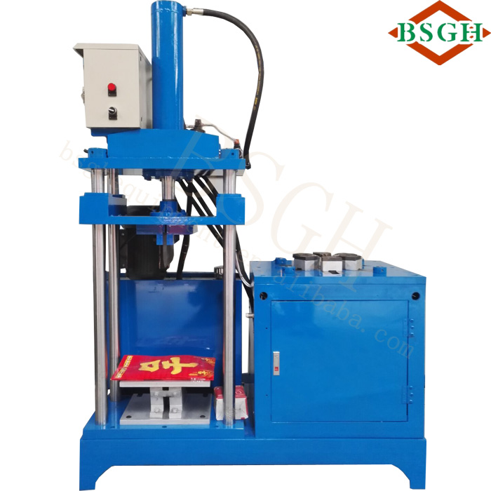 Recycling Tools MR-T 12v Power Window Motor 3 Phase 20hp Electric Motor 0.5 hp Rotor Cutting Machine