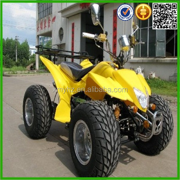 150cc cheap 4 wheel quad bike (ATV150-03)
