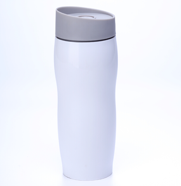 2016 13ounce double wall stainless steel vacuum flask tumbler