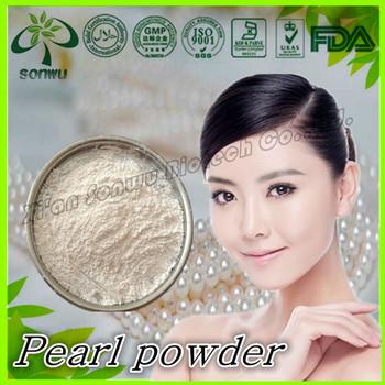 Best pearl powder price/skin whitening pearl powder/freshwater pearl powder