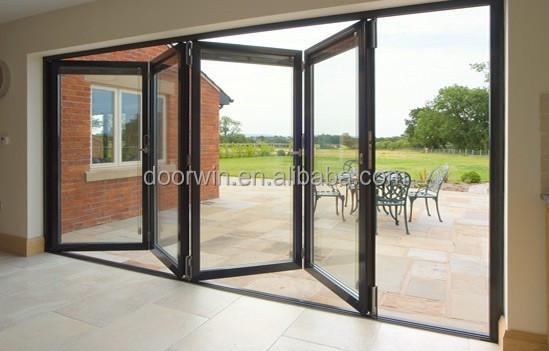 Aluminium vouwdeuren tweevoudig deuren openslaande deuren deuren product id 1676651379 dutch - Leuningen smeedijzeren patio ...