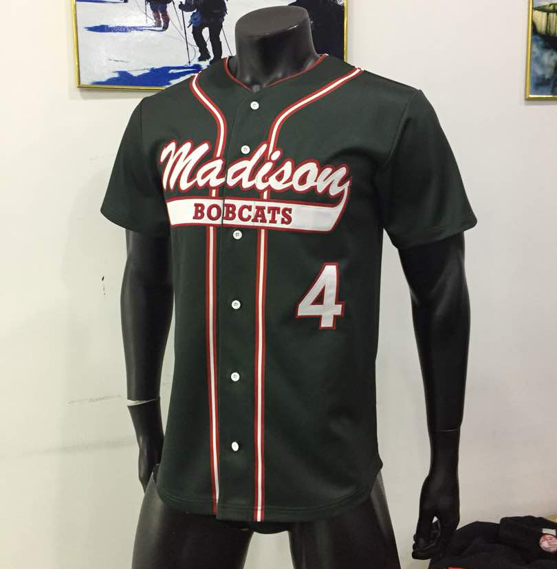 a1422ab2 China Softball Uniforms, China Softball Uniforms Manufacturers and  Suppliers on Alibaba.com