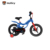 "12"" magnesium alloy kids bicycle for sale cheap children bike manufacturer in China MH"