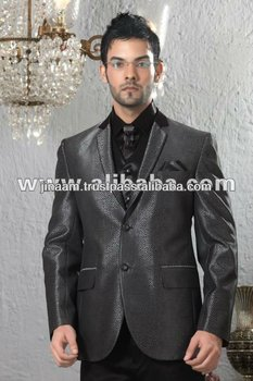 Casual Blazers Men And Stylish Suits From A Indian Famous Brand