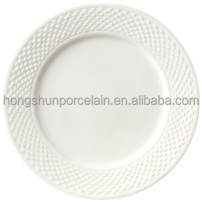 Tableware Canada Tableware Canada Suppliers and Manufacturers at Alibaba.com  sc 1 st  Alibaba & Tableware Canada Tableware Canada Suppliers and Manufacturers at ...