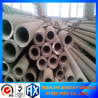 API 5L A25P/seamless pipe asme sa333 gr 6/large diameter seamless steel pipe/astm a53 grade b seamless pipes