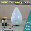 SOICARE 2016 most popular aroma diffuser glass bottle