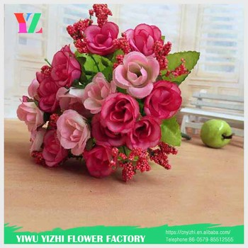 Fashion 21 headscheap wholesale silk red roses wedding bouquets fashion 21 headscheap wholesale silk red roses wedding bouquets artificial flowers rose mightylinksfo