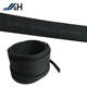 VDE Flat Rubber Cable H05RNH2-F 2X1.5mm2
