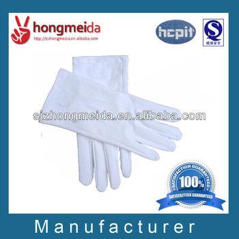 Beerdigung Handschuh Tanzen Handschuhe Fingerlose Handschuhe ...