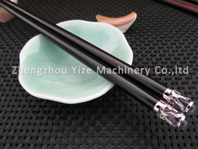 Stainless steel chopsticks disinfecting vehicles cabinet tableware disinfection car