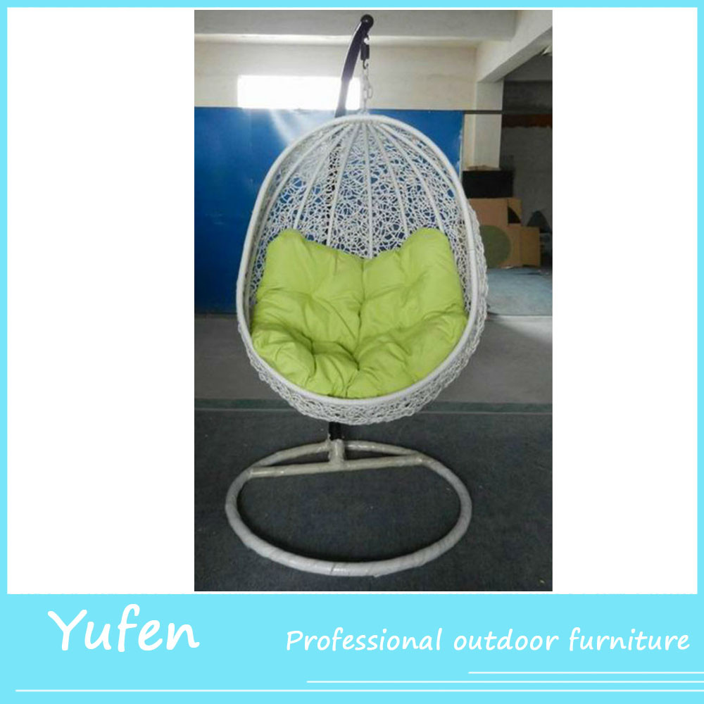 Indoor Rattan Swing Chair, Indoor Rattan Swing Chair Suppliers And  Manufacturers At Alibaba.com
