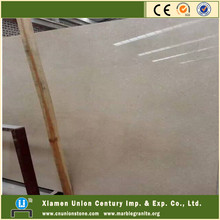 Egypt cheap new crema marfil marble price