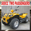 High quality bode 500cc off road vehicle