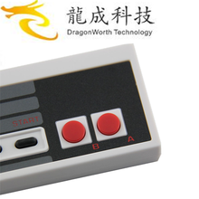 2019 hoge Kwaliteit console <span class=keywords><strong>JOYSTICK</strong></span> top selling classic gamepad 2.4g <span class=keywords><strong>draadloze</strong></span> <span class=keywords><strong>usb</strong></span> voor pc met CE certificaat