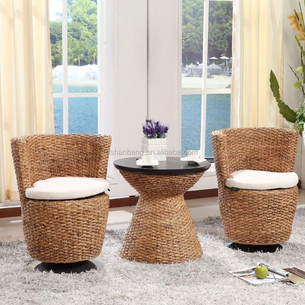 Barato Port Til Moderno Patio Sunroom Muebles Juegos Para La Venta  # Muebles Mimbre Baratos