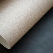 Commerciële waterdichte <span class=keywords><strong>stof</strong></span> backed <span class=keywords><strong>vinyl</strong></span> wallpaper covering