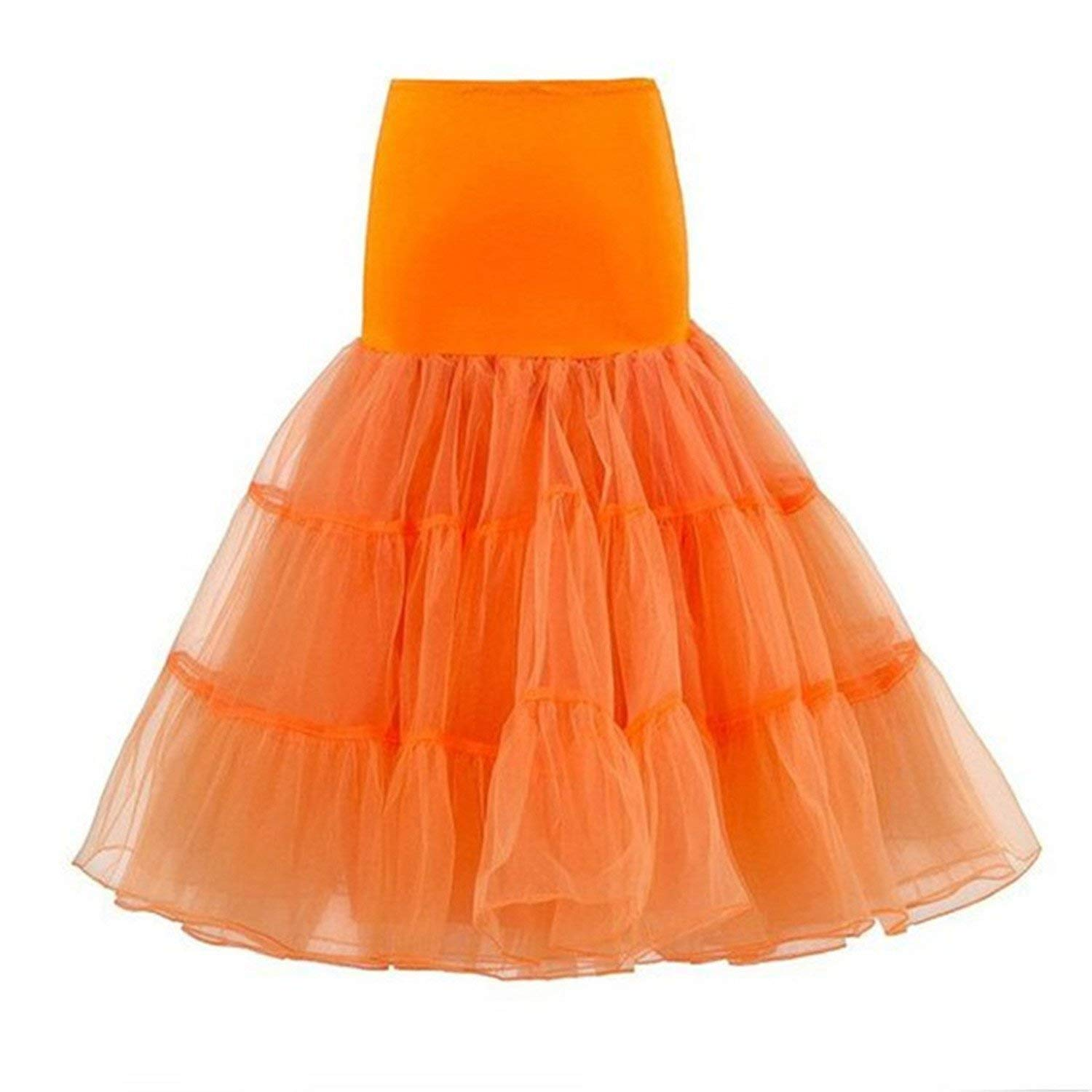 62a2e8850c38 Cheap Petticoat For Women, find Petticoat For Women deals on line at ...