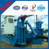 New and old sand suction dredger ship for sale