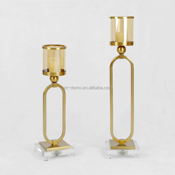 Https Www Alibaba Com Product Detail High Quality Stainless Steel Home Decor 60202065489 Html
