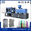/product-detail/ningbo-tuv-certification-350tons-used-injection-plastic-machine-price-60617852213.html