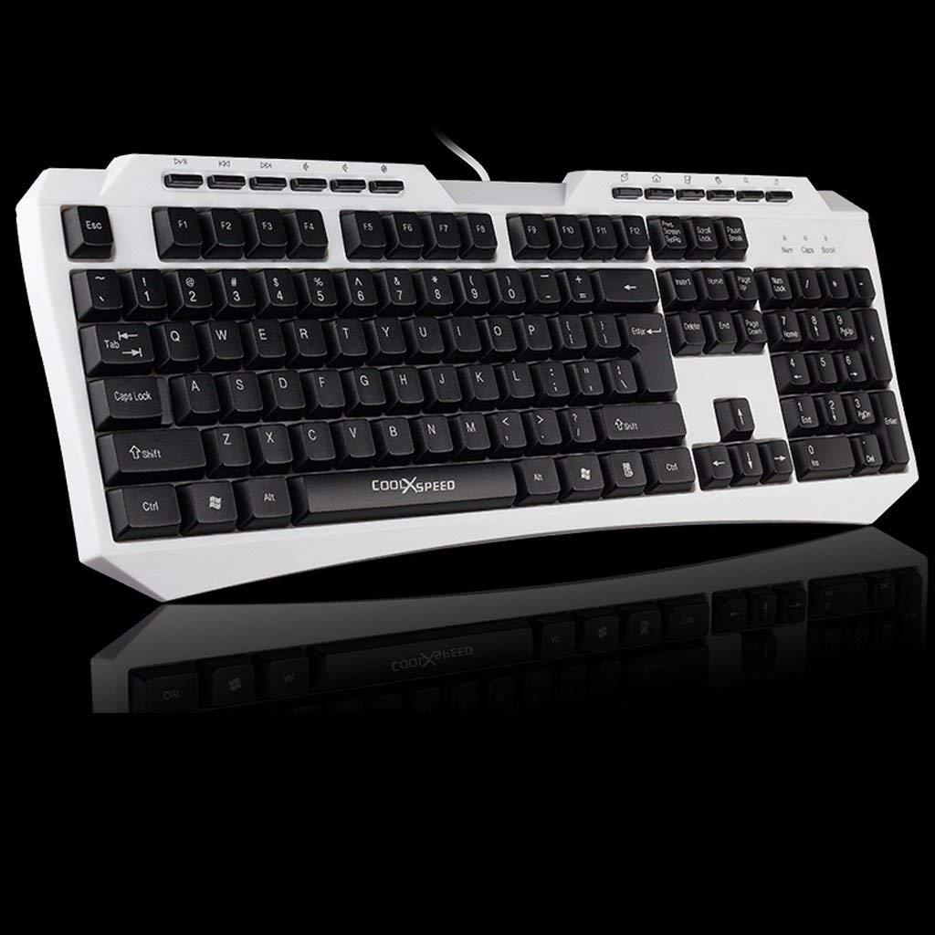 8740babdbc3 Gaming Headset Keyboard Mouse Set Backlit Glowing Keyboard,Programmable Gaming  Mouse, Headset Set Combo