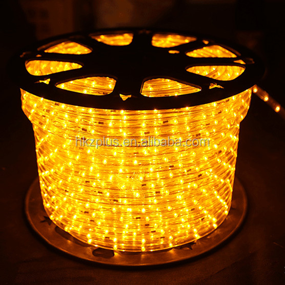 Exceptional Cuttable Rope Lights, Cuttable Rope Lights Suppliers And Manufacturers At  Alibaba.com