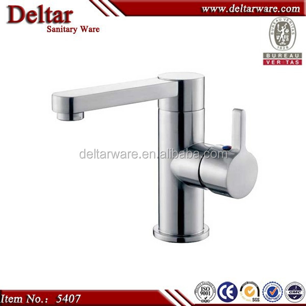 Washing Hair Salon Faucet, Washing Hair Salon Faucet Suppliers and ...