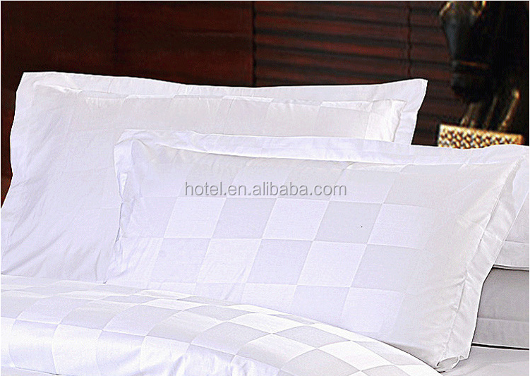 Nantong Hotel Bed Linen Manufacturer Supplies Used Hotel Bed Sheets Sets  Sale,Flat Bed Sheet