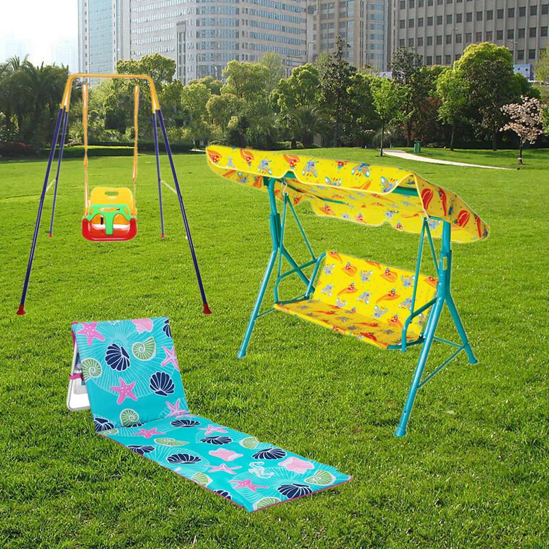 metal backyard furniture outdoor metal swing outdoor metal swing suppliers and