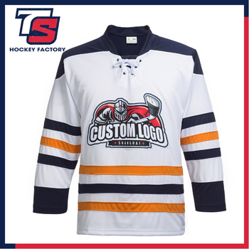 the latest c2e06 53848 all stitch custom team logo buffalo sabres tackle twill hockey jersey, View  hockey jersey, TS Product Details from Haining Tangshi Garments Co., Ltd.  ...