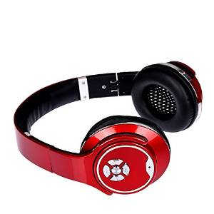 Cheap Bluetooth Twist, find Bluetooth Twist deals on line at Alibaba com
