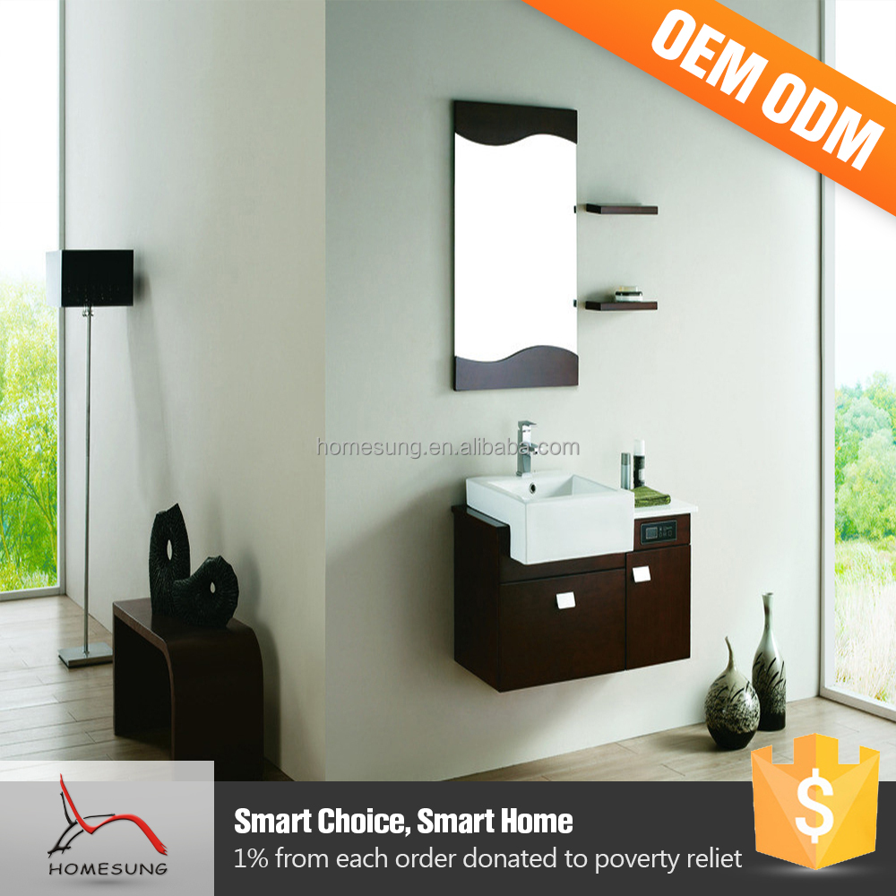 Bathroom Cabinet Manufacturers bathroom cabinet mirror, bathroom cabinet mirror suppliers and