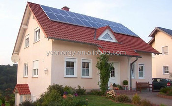 220vac solar generator for house use off grid solar power system 220vac solar generator for house use off grid solar power system ccuart Image collections