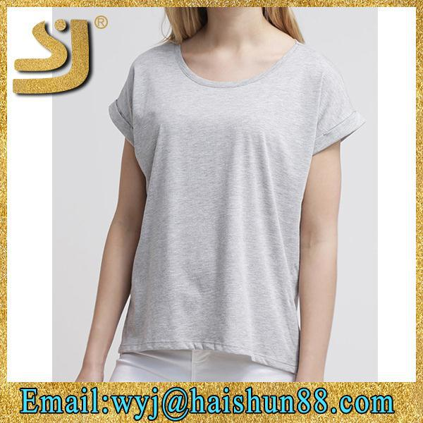 Stylish Fancy Optical Snow Compressed Brand Name No Problem T-shirt