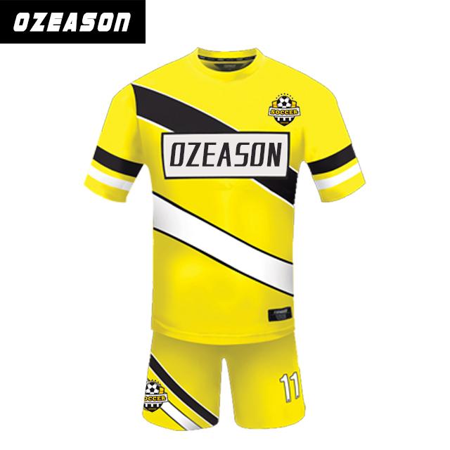 pick up 52ea4 5bd79 China Football Shirt Maker Custom Sublimation National Soccer Team Jersey -  Buy National Soccer Team Jersey,Football Shirt Maker Soccer Jersey,Jersey  ...
