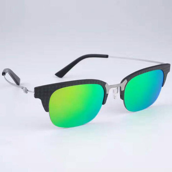 5dc6984596 2018 New design cheap brand name sunglasses on alibaba top manufacturer