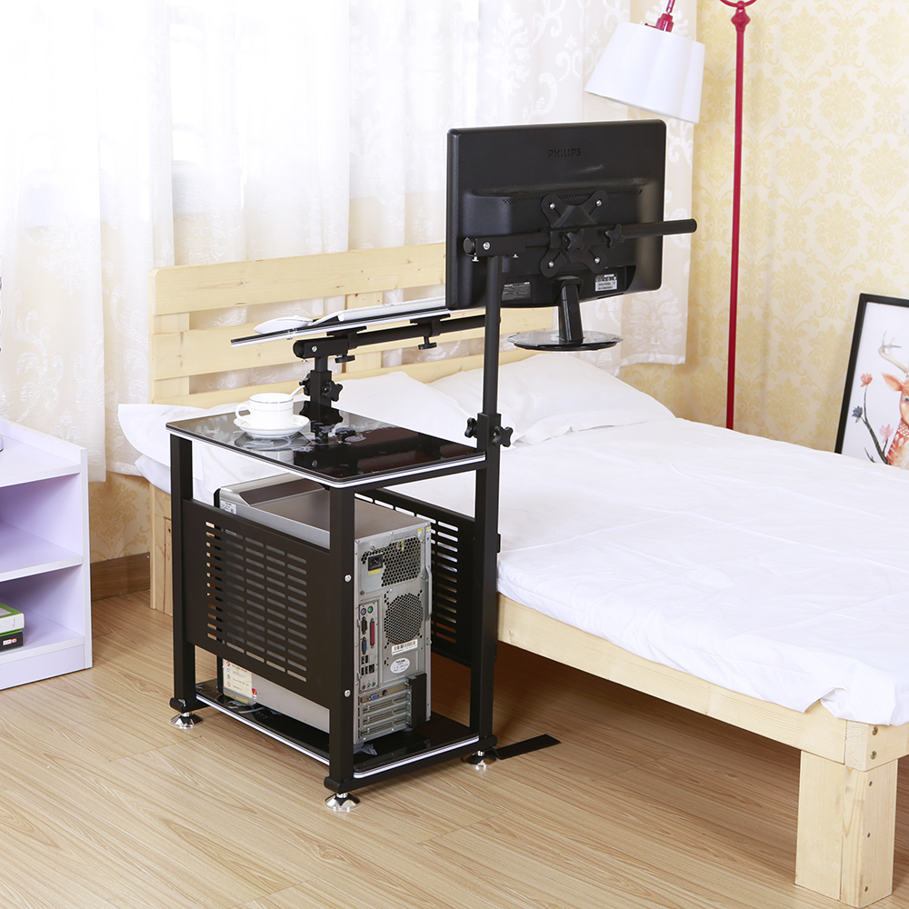 Computer Lift Table, Computer Lift Table Suppliers And Manufacturers At  Alibaba.com