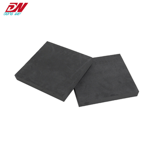 Eva foam sheet plastic PVC foam board with high density die-cutting Eva foam