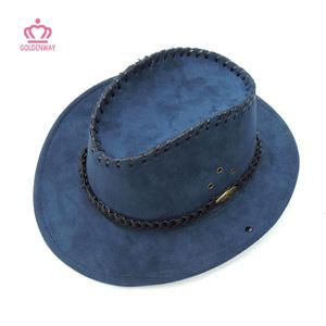 084ef925720 Rhinestone Cowboy Hat