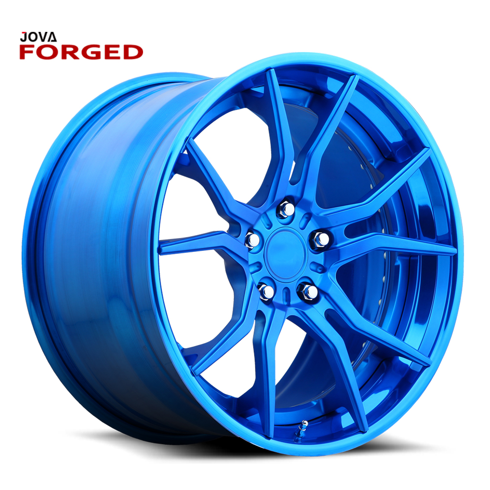 Forged Car Alloy Rims 20 Inch Concave Rims For Sale Buy All Black Wheels Rims 18 Inch All Black Wheels Rims 6 Hole All Black Wheels Rims Product On