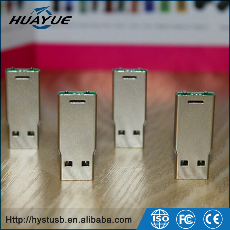 Wrist Version 2gb 4gb 8gb USB Chip for Cartoon Character USB Stick in Star War Movies