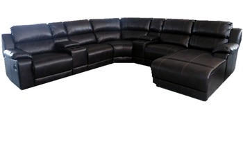 official photos d1ad4 3c9d4 Modern Appearance And Chesterfield Sofa Style Corner Lounge Suite Sofa -  Buy Chesterfield Corner Leather Sofa,Modern New Design Corner Sofa,Corner  ...