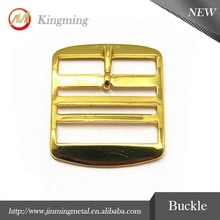 20mm Metal Watch Strap Buckle