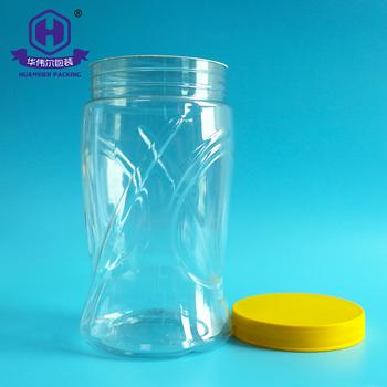 40ml China Supplier Decorative Figures Antique Unique Plastic Honey Ball Jars With Lid And Handle Buy Kilner Jars WholesaleQuart JarsQuart Stunning Ball Decorative Jars
