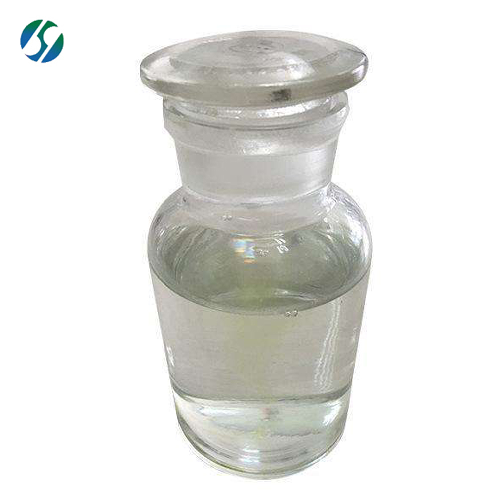 (High) 저 (quality Decamethylcyclopentasiloxane/Oil D5 와 best price 541-02-6